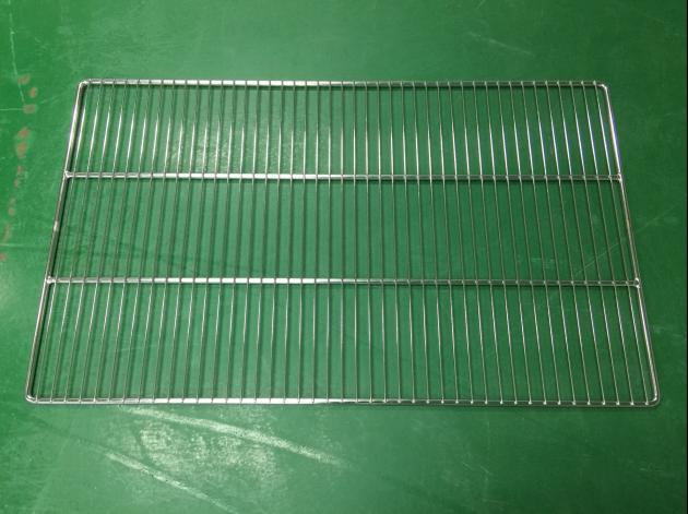 鍍鋅/不銹鋼柵盤 1