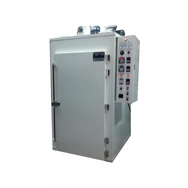 熱風循環乾燥機 2