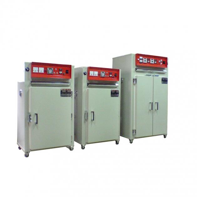 熱風循環乾燥機 1