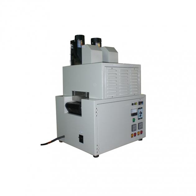 小型實驗UV輸送式乾燥機 1